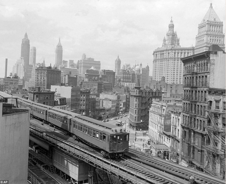 newyork , brooklyn bridge,manhattan old photo,,  old american history, old photo, vintage pics, ,newyork old photo,broadway old photo