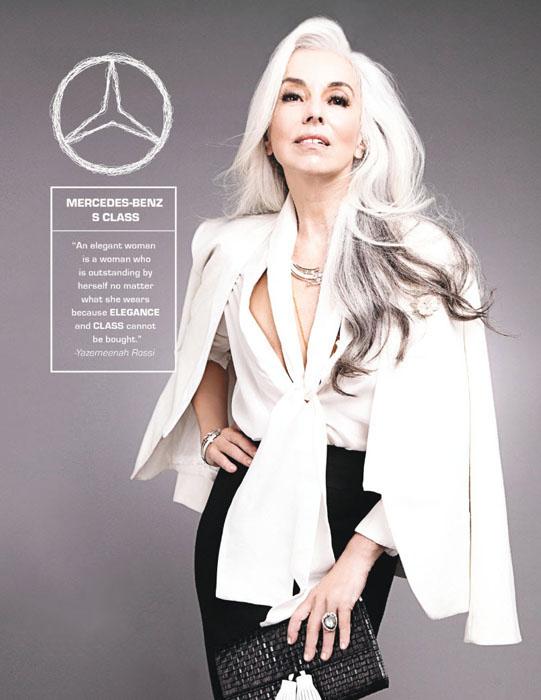 car, supermodels, photography, viktorija pashuta, fashion, photographer, girls as car, pashuta photography