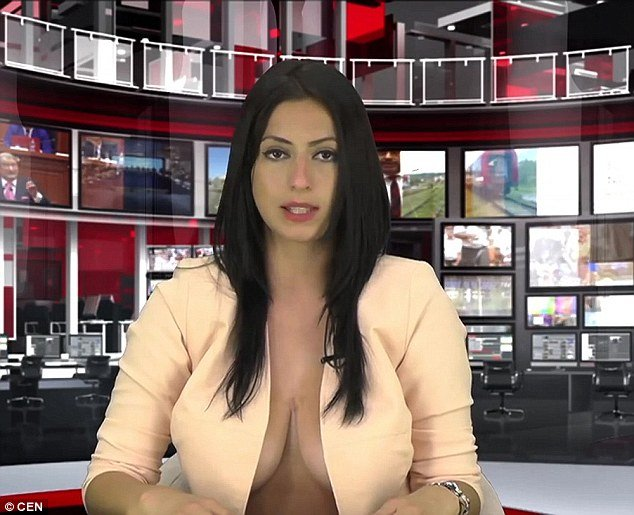 Fetish in the media Movies TV videos magazines and