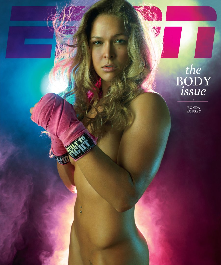 ronda rousey, ronda rousey photo, ronda rousey nude, ronda rousey topless, ronda rousey photoshoot, mixed martial arts, ufc, ronda rousey wallpaper, body issue, espn nude, maxim nude, ronda rousey fight, ronda rousey hot, ronda rousey body, ronda rousey video, sexiest fighter, hottest female athletes