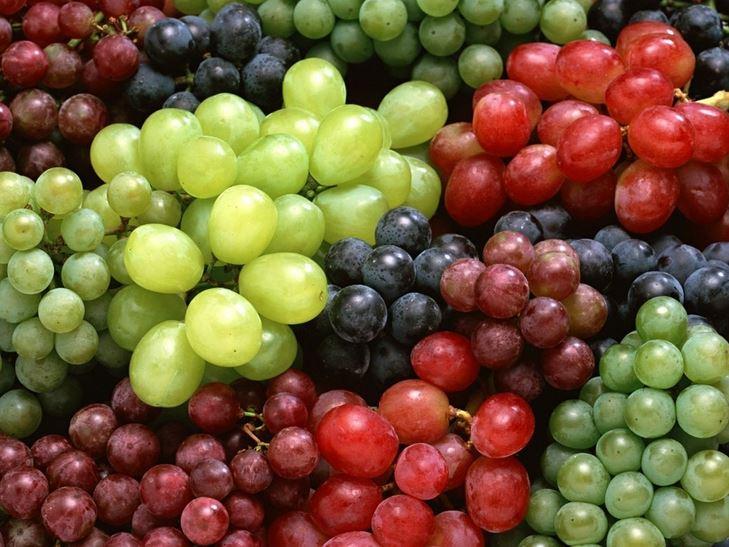 angoor, angoor ke fayde,benefits of angoor,benefits,angoor skin benefits,health facts,angoor benefit for health,health,health benefits, grapes health benefits, grapes benefits