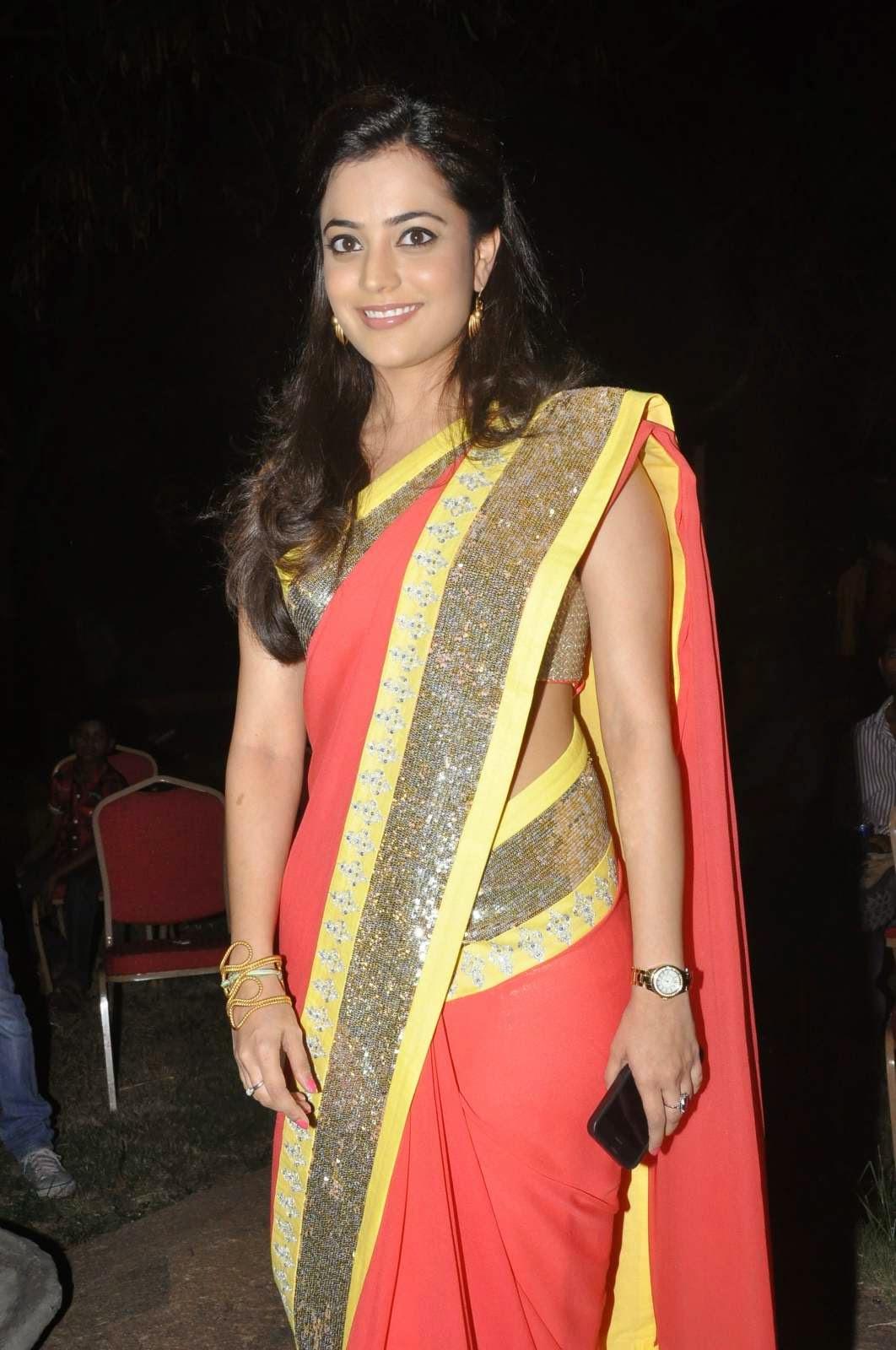 17 pics of tollywood actress nisha agarwal | kajal agarwal's sister