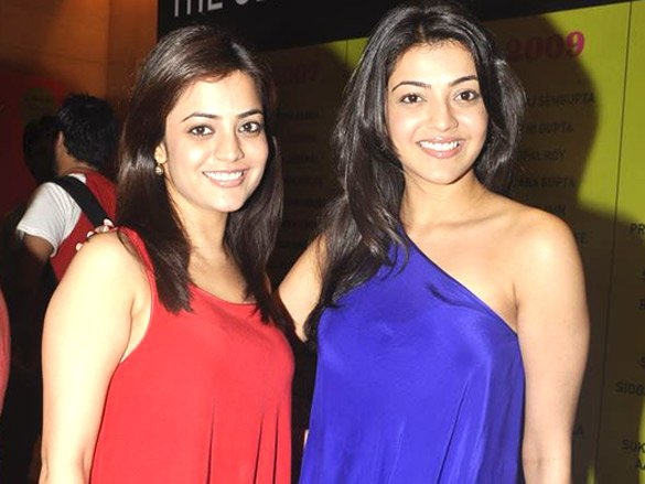 nisha agarwal and kajal agarwal together, nisha agarwal, nisha agarwal hot, nisha agarwal sexy, nisha agarwal marriage, nisha agarwal photos, nisha agarwal biodata, nisha agarwal facebook, nisha agarwal instagram, agarwal, agarwal actress, kajal agarwal, nisha aggarwal, telugu actress, south indian actress, kajal agarwal sister