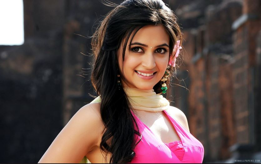 15 Hot  Spicy Photos of Kriti Kharbanda  Sandalwood Sensation  Reckon Talk