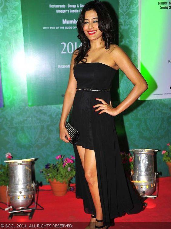 nidhi subbaiah wallpapers,nidhi subbaiah hot pics,nidhi subbaiah sexy pics,nidhi subbaiah latest pics,nidhi subbaiah movie,nidhi subbaiah hot photo