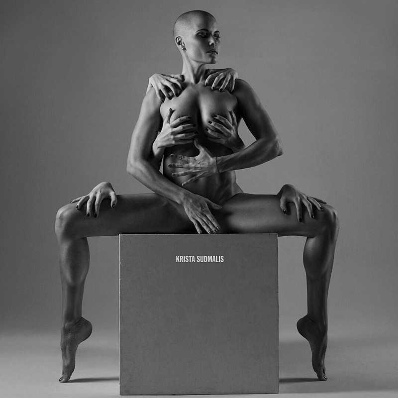 sexy, hot, nude, naked, russia, russian, instagram, yoga, marina vovchenko, nude yoga girl, marina vovchenko photo, marina vovchenko sexy, marina vovchenko nude, marina vovchenko kids, hot yoga teacher, sexy trainer