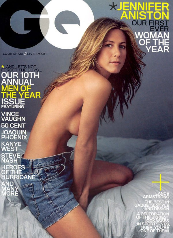 jennifer aniston, jennifer aniston photo, jennifer aniston nude, people magazine, world's most beautiful woman, sexiest woman of all time, friends, rachel, jennifer aniston sexy, jennifer aniston hot, jennifer aniston boob, jennifer aniston gq, hollywood