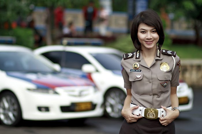 indonesia, police woman, indonesian police woman, virginity test, asian sexy police, hot police, cop, female police photo, sexy cop