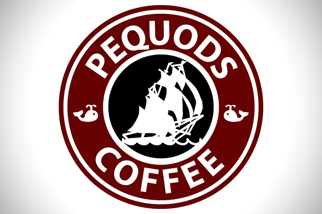 amazing facts, unknown facts, starbucks , starbucks facts , starbucks amazing facts, starbucks history,starbucks coffee