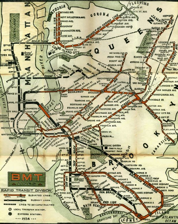 amazing facts, unknown facts, subway , subway facts , subway amazing facts, subway history,
