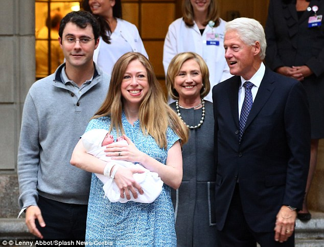 hillary clinton, hillary clinton age, hillary clinton education, hillary clinton net worth, hillary clinton photo, hillary clinton family, hillary clinton then & now, hillary clinton young, united states, hillary clinton facts