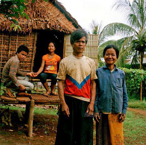 cambodian love huts, bizarre marriage rituals, asia, cambodia, teen sex, taboo, tribe, tradition, culture, sex rituals