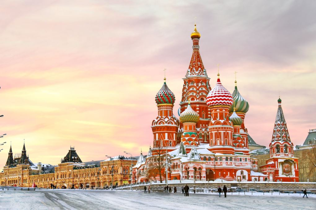 amazing facts, unknown facts, russia , russia facts , russia amazing facts, russia history