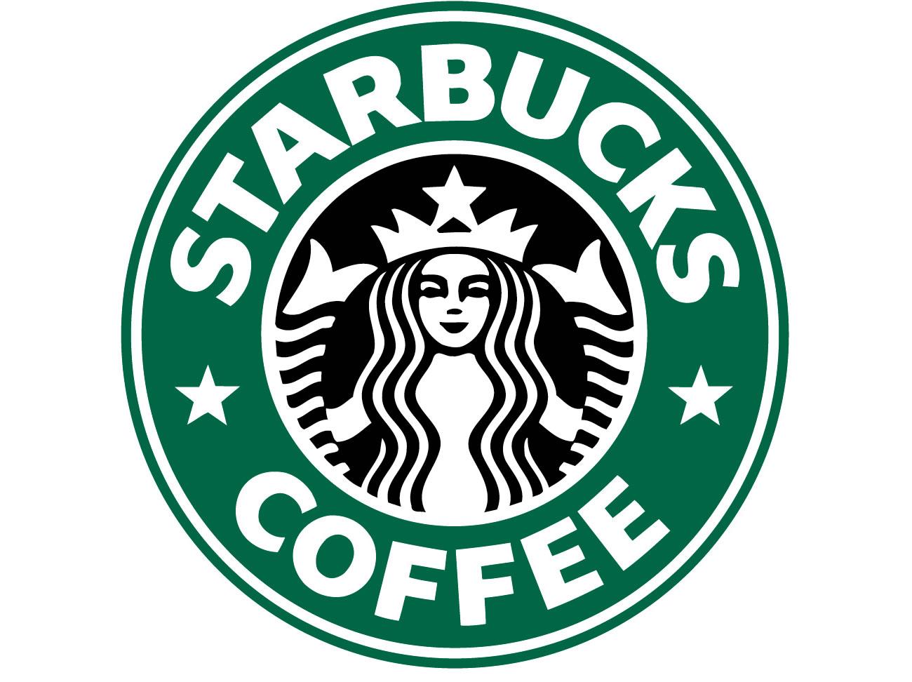 the history of starbucks coffee