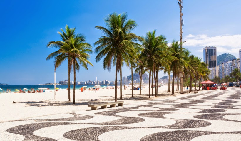 rio de janeiro, brazil, tourism, things to see, things to do, things to do in rio de janeiro, brazil copacabana, rio de janeiro olympics, rio de janeiro travel guide, carnival, statue