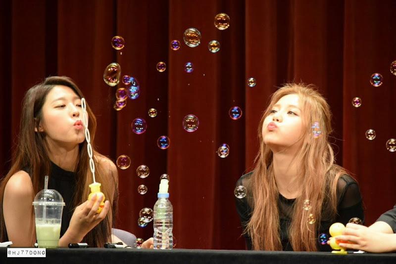 seolhyun, seolhyun bikini, seolhyun hot, seolhyun sexy, seolhyun 2016, tzuyu, kim joo hyun, seolhyun sexiest, seolhyun without makeup, seolhyun no makeup, seolhyun sister, seolhyun aoa, south korean idol singer, korean, seolhyun instagram,  seolhyun weight, aoa seolhyun profile, seolhyun naeun, seolhyun profile, aoa profile, aoa seolhyun twitter, seolhyun fancam
