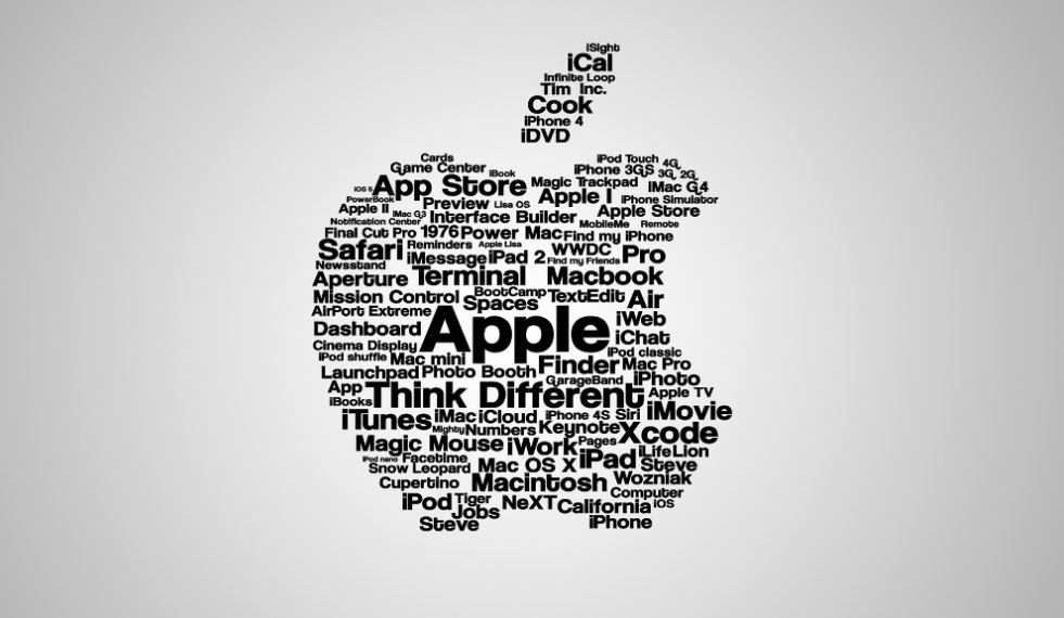 apple inc designs and markets customer What is the target market for apple inc a: apple is able to combine these two features and develop products that integrate customer experience into design, thereby creating a brand and establishing a good market share learn more about corporations.