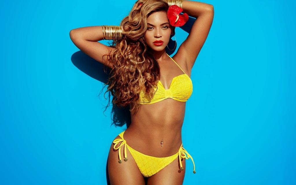 hd walpapper ,celebrity,hot,photoshoot,beyonce fb,beyonce twitter,beyonce insta,beyonce bikini,beyonce hot photos