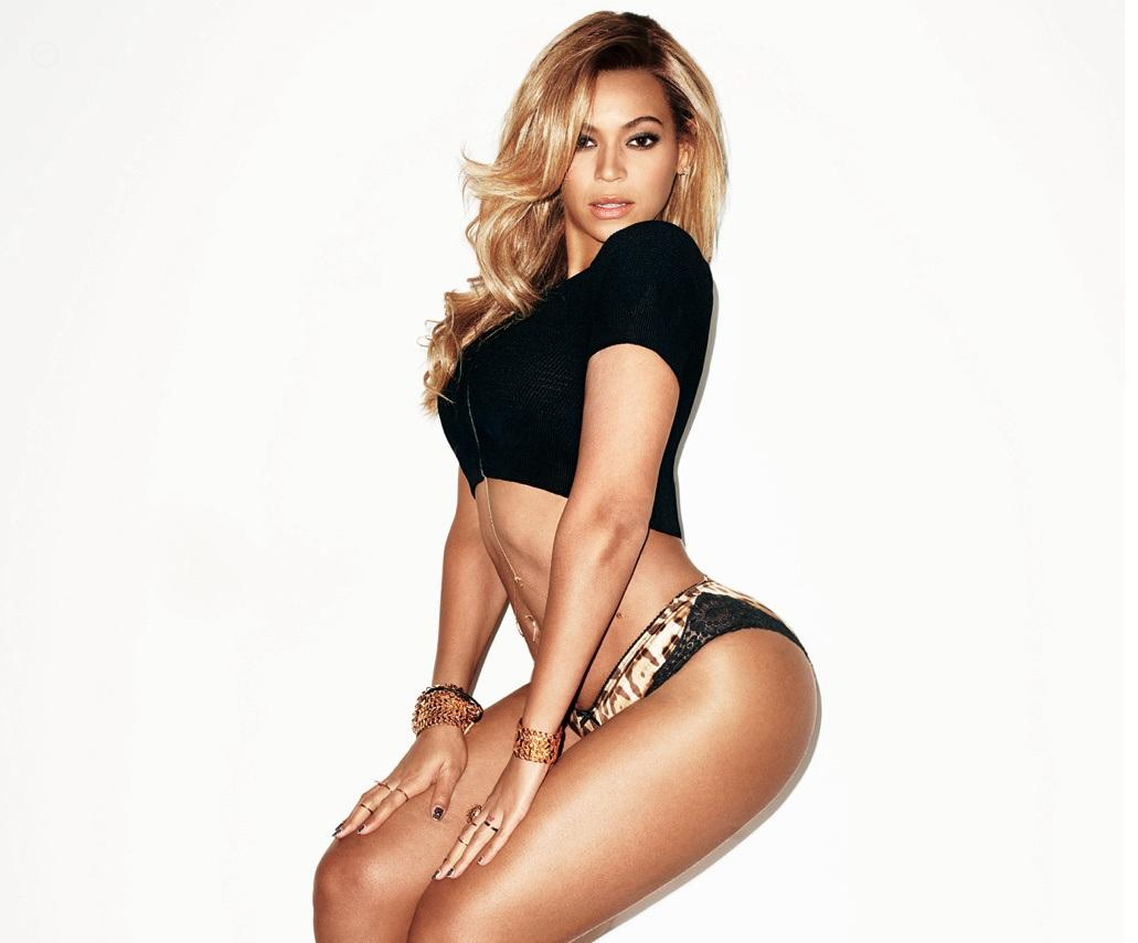 Hot Beyonce Knowles nude (78 foto and video), Ass, Sideboobs, Boobs, lingerie 2020