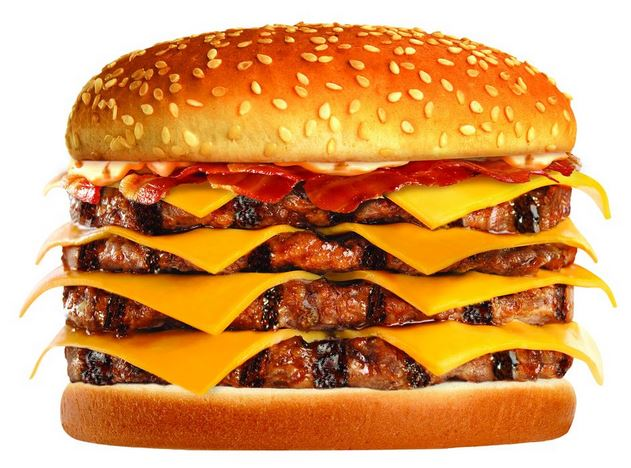 amazing facts, unknown facts, burger king , burger king facts , burger king amazing facts, burger king history