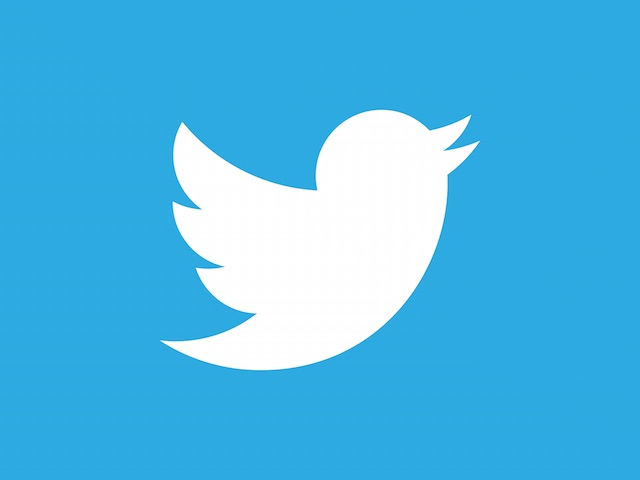 amazing facts, unknown facts, twitter , twitter facts , twitter amazing facts, twitter history