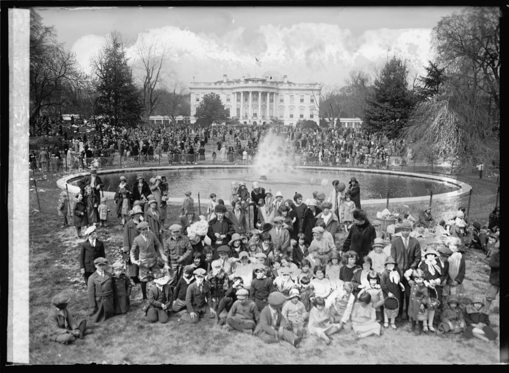white house, white house old photos,washington , washington old photos, washington vintage photos , vintage photos , washington dc , washington dc old photos, the district, the district photo, the district vintage photos, washington dc vintage photos