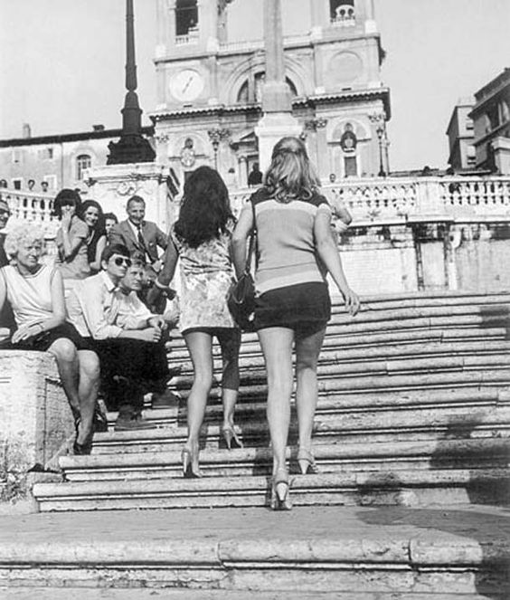 rome , rome old photos, rome vintage photos , vintage photos , historical rome, roma capitale, roma capitale old photos, colosseum old photos, spenish steps , spenish steps old photos, pantheon
