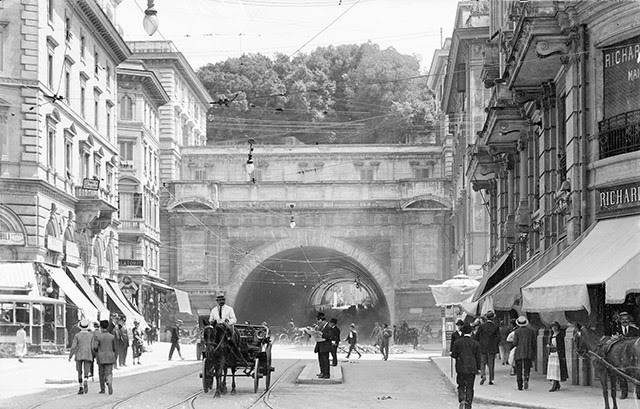 rome , rome old photos, rome vintage photos , vintage photos , historical rome, roma capitale, roma capitale old photos, colosseum old photos