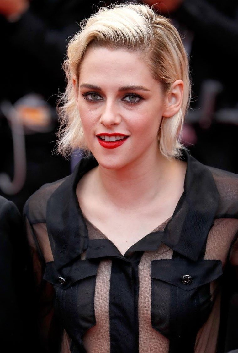 Hot Kristen Stewart nude (18 foto and video), Ass, Cleavage, Instagram, see through 2020