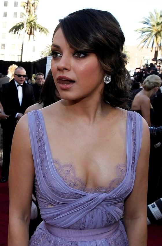 Mila Kunis Wallpapersmila Kunis Hot Picsmila Kunis Sexy Picsmila Kunis
