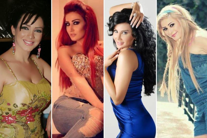 syrian women, syrian girls, syrian girl image, women in syria, syrian beautiful women, lebanese women