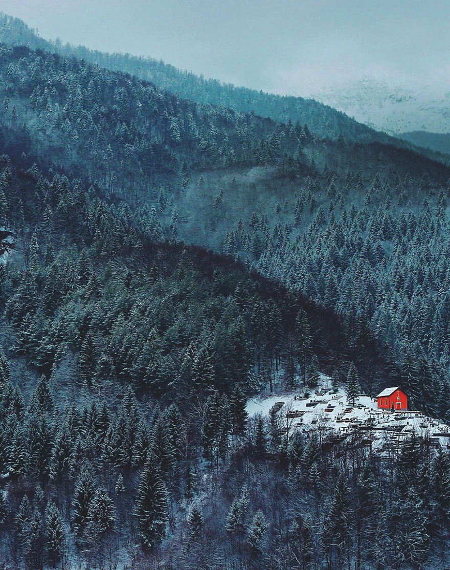 photography, cabin in the woods, mini house, lonely house, wild, cozy cabins, wooden cabins, amazing, wow, nature