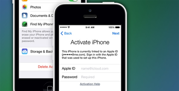How to make apple id for iphone 5 free
