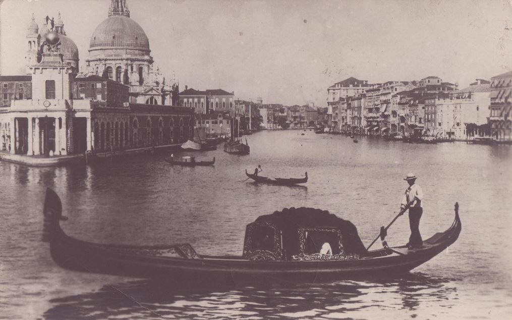 venezia , venezia old photos,vanice , vanice old photos, vanice vintage photos , vintage photos , vanice , vanice dc old photos, st marks , grand canal , grand canal old photos, ducal palace old photos , italy, vintage italy