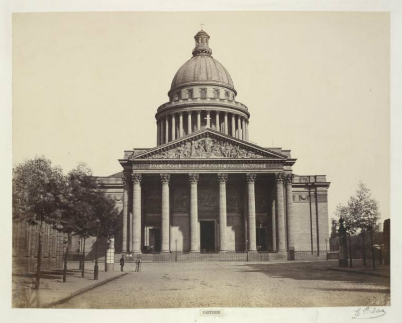 paris , paris old photos,paris , paris old photos, paris vintage photos , vintage photos , paris , coco chanel old photos, pantheon , pantheon old photo, eiffel tower , eiffel tower old photo