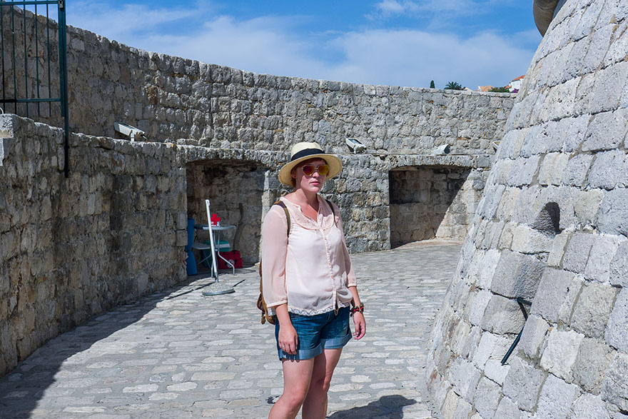 got, game of thrones, croatia, europe, dubrovnik, hbo, croatia attractions, travel guide