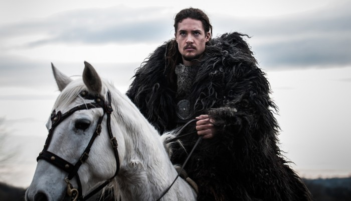 historic TV series like game of thrones, TV series better than Game of Thrones, , TV Shows Like Game Of Thrones, Shows Like 'Game of Thrones' to Watch