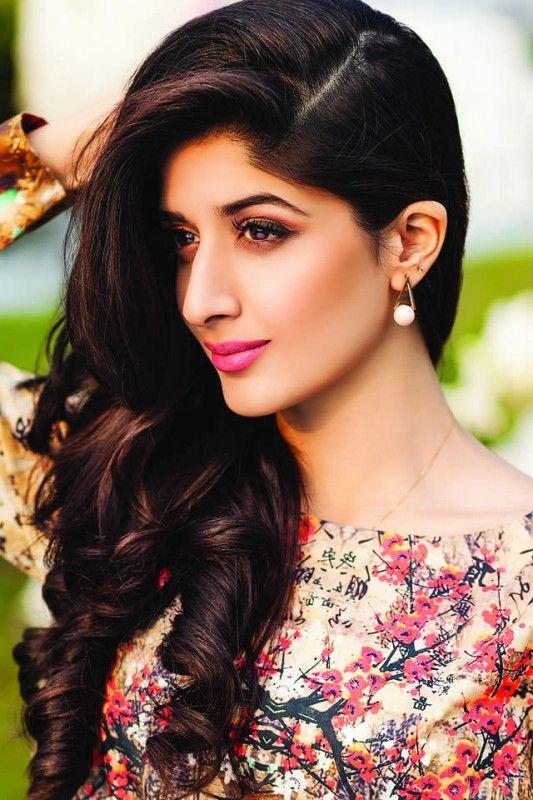 mawra hocane wallpapers,mawra hocane hot pics,mawra hocane sexy pics,mawra hocane latest pics,mawra hocane movie,mawra hocane hot photo,bollywood ,wallpappers ,celebrity,hot,photoshoot,mawra hocane fb,mawra hocane twitter,mawra hocane insta,mawra hocane bikini,bollywood actress, sanam teri kasam actress, hot pakistani actress