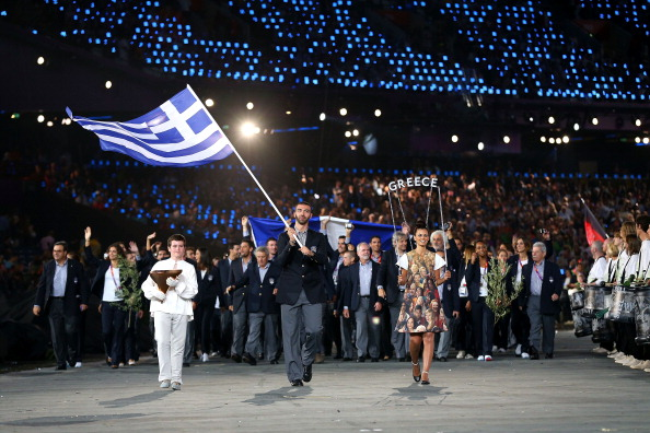 unknown facts, olympic  facts , olympic  amazing facts,olympic logo, modern olympic ,modern olympic facts, olympic flag, olympic medals, gold medal,modern games, olympic flame, olympic flame facts, olympia, greece facts, rio 2016,rio olympic , rio olympic 2016