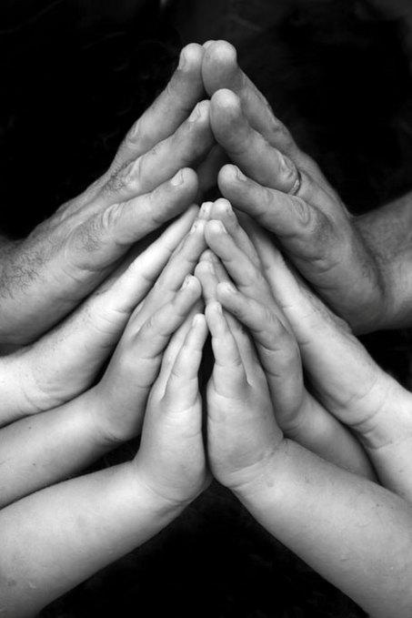 karma ,hinduism, buddhism, jainism, hindu, karm , karma laws, life ,spiritual principle,principle of life, life principle, life lesson ,life changing lessons,12 laws of karma , great law of growth