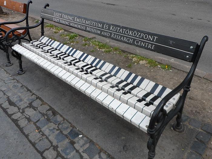 bench design, benches, creative, design, furniture, seats, innovative, photography, art, amazing