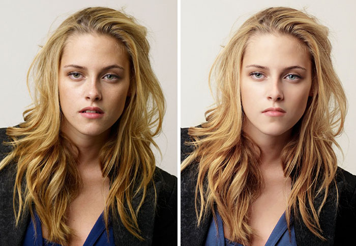 celebs, filmstars, actors, hollywood, celebrities, photoshop, photography, Unbelievable, amazing, wow, awesome