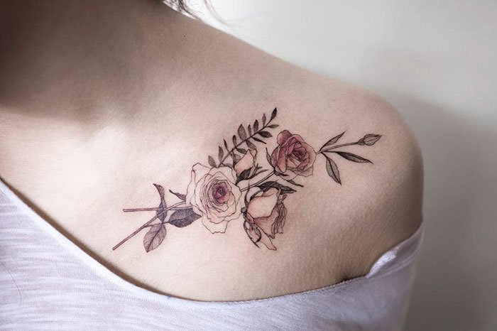 tattoo, hongdam, korea, art, beautiful, South Korea, tattoo design, photography