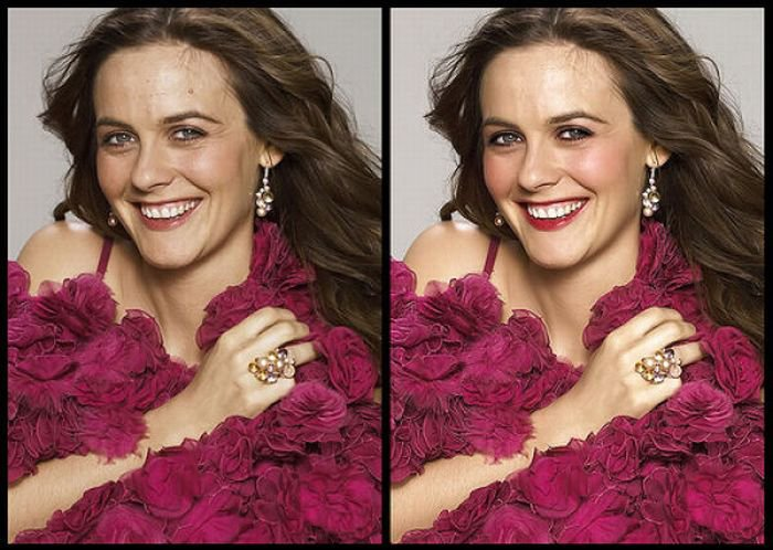 alicia-silverstone-before-after-photoshop