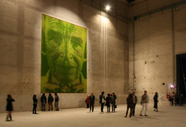 art, amazing, awesome, stunning, wow, artist, creative, idea