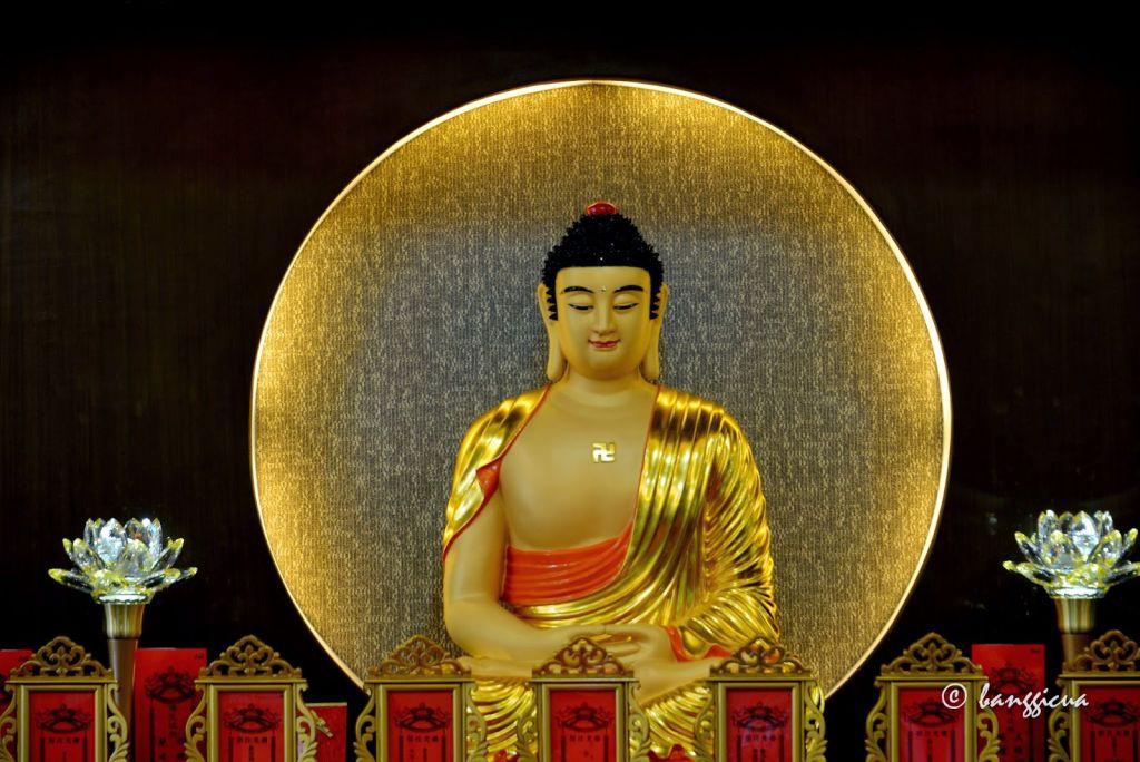 buddha, buddha facts, buddhism fact,buddhism ,buddhism religion , religious facts, hinduism , gautam buddha, gautam buddha facts, gautam buddha life, siddhartha