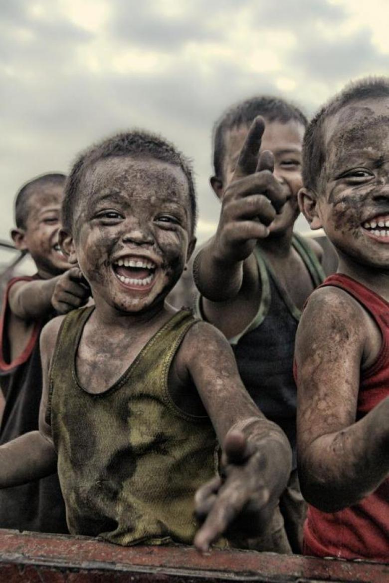 happy, photo, life, happiest pictures, photography, happy animal, happy kids, funny
