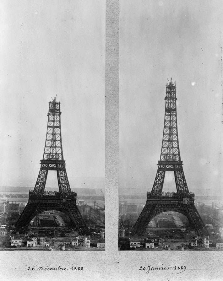 paris old footage, paris rare photo, paris old photos, old footage, old paris streets, old paris video, paris old video, paris dc,paris dc old photos, ,paris circa, colosseum vintage photos , paris skyline, paris old skyline, paris union , downtown paris old photo, historical photo ,paris,paris old photo,paris old pics,never seen paris,unseen photo paris ,paris unseen photo,paris photos