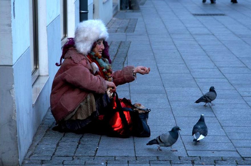 style, Diva, Lithuania, beggar, fashion, icon, rosie, stylish
