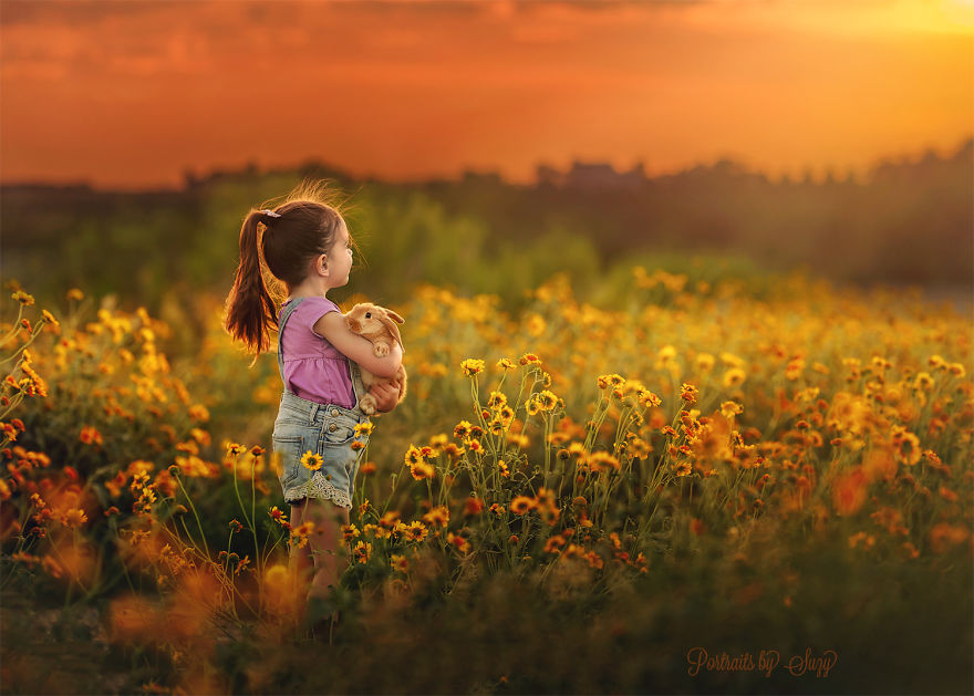art, child, kids, pets, photography, cute, adorable, funny